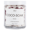 SALT BY HENDRIX Rose Coco-Soak 220g