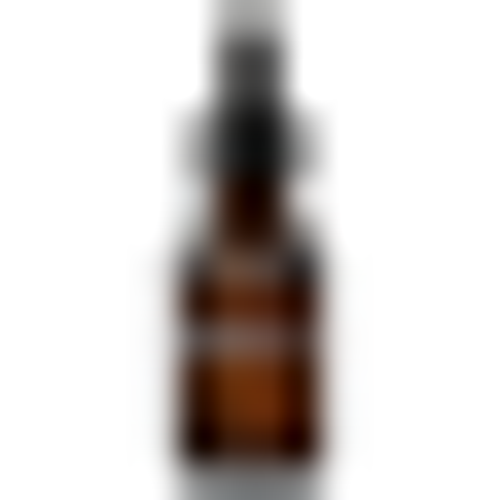 Grown Alchemist Anti-Oxidant+ Facial Oil 25ml by Grown Alchemist