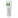 Green People Moisturising Conditioner - Curly/Tangled Hair  by undefined