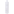 NAK Hair Structure Complex Protein Conditioner 375ml by NAK Hair