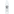 Priori LCA fx140 Barrier Restore Complexe by PRIORI