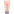Pureology Curl Complete Style Infusion Hair Care by Pureology