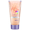 Pureology Curl Complete Style Infusion Hair Care