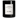 Urban Apothecary Fig Tree Candle 70g by Urban Apothecary London