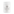 The Beauty Chef Deep Collagen Inner Beauty Support 90g by The Beauty Chef
