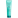 Kérastase Résistance Extentioniste Thermique Treatment 150ml by Kérastase