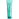 Kérastase Résistance Extentioniste Thermique Treatment 150ml