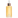 KORA Organics Noni Glow Face Oil by KORA Organics by Miranda Kerr