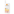 La Roche-Posay Anthelios Tinted Fluid Facial Sunscreen SPF 50+ by La Roche-Posay