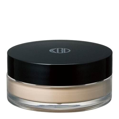 Koh Gen Do Natural Lighting Powder by Koh Gen Do