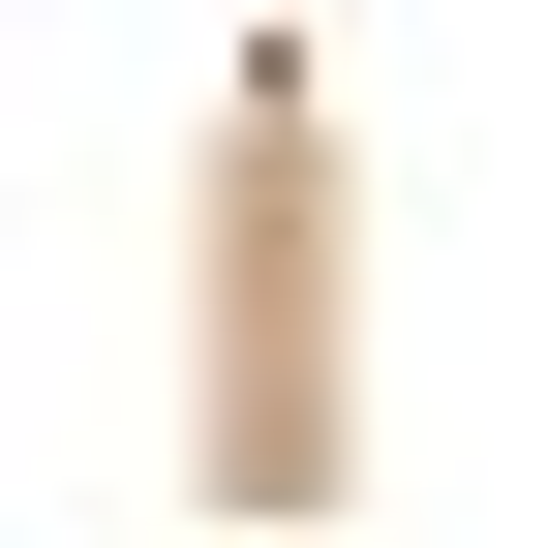 Aveda Blue Malva Shampoo 1000ml by Aveda