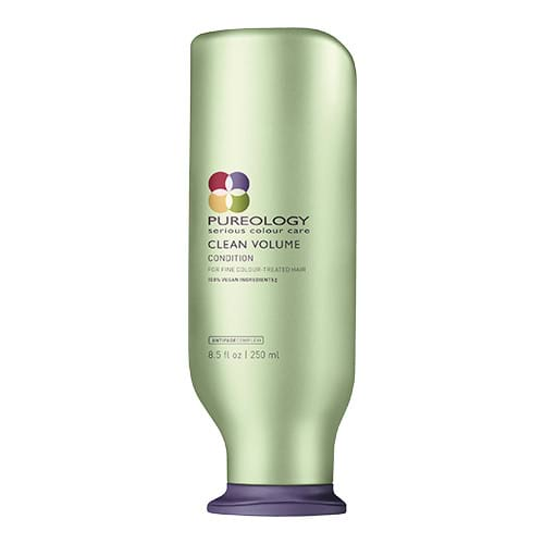Pureology Clean Volume Conditioner by Pureology