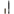 Maybelline Tattoo Brow Tint Pen by Maybelline