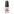 OPI Nail Envy - Bubble Bath by OPI