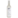 TOGETHER BEAUTY PROMISE LAND SETTING SPRAY by TOGETHER BEAUTY