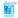 La Roche-Posay Anti Blackheads Kit  by La Roche-Posay