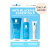 La Roche-Posay Anti Blackheads Kit