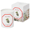 Carrière Frères Fig Tree Candle 185g