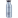 Pureology Strength Cure Blonde Shampoo 266ml   by Pureology