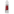 R+Co BRIGHT SHADOWS Root Touch-Up Spray - Red by R+Co