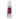 R+Co BRIGHT SHADOWS Root Touch-Up Spray - Red