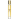 Versace Eros Pour Femme EDT Rollerball 10ml