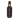 O&M Frizzy Logic Shine Serum 100ml