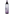 Pureology Color Fanatic Multi-Tasking Leave-In Spray 200ml by Pureology