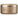 Wella SP Luxe Oil Keratin Restore Mask by Wella SP