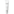 Medik8 Advanced Day Total Protect Anti-Ageing Moisturiser 50ml by Medik8