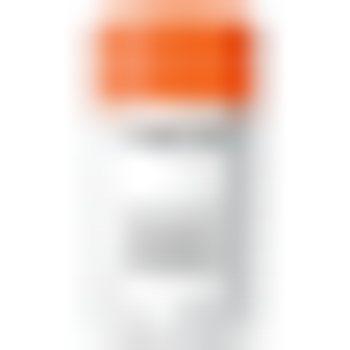 Clinique Happy For Men Anti-Perspirant Deodorant Stick by Clinique