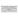 MODELROCK Double Long Knot Free Lashes by MODELROCK