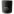 Hunter Lab Pinot Grape Skin Bath Salts 450g by Hunter Lab