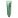 Antipodes Jubilation Hand and Body Cream by Antipodes