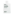 evo gluttony volume shampoo 300ml by evo