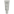 MAKE UP FOR EVER Step 1 Shine Control Primer 15ml  by MAKE UP FOR EVER