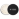 IT Cosmetics Bye Bye Pores Loose Powder - Translucent 6.8g