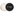 IT Cosmetics Bye Bye Pores - Translucent by IT Cosmetics