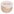 Nude by Nature Pressed Mattifying Mineral Veil by Nude By Nature