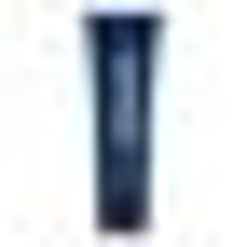 Kryolan Perfect Matt Gel by Kryolan Professional Makeup