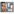 Dermalogica Discover Healthy Skin Kit by undefined