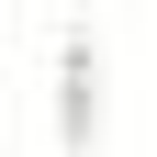 Aveda Phomollient Styling Foam 200ml by Aveda