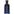 Hugo Boss Boss Bottled Night 50ml by Hugo Boss