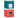 Christophe Robin Perfect Hair Duo by Christophe Robin