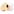 Yves Saint Laurent Souffle D'Eclat by Yves Saint Laurent
