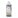 R+Co Sail Soft Wave Spray by R+Co