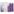 ALTERNA HAIR Color-Hold Trio by Alterna Hair