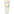 Weleda Summer Garden Shower by Weleda