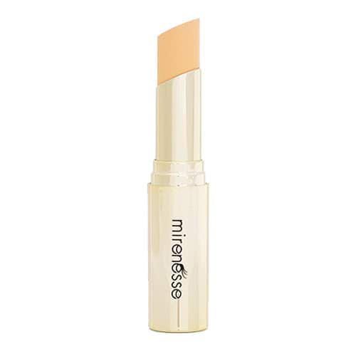 Mirenesse Perfect Eye Primer SPF15 by Mirenesse