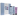Pureology Strength Cure Best Blondes Christmas Trio by Pureology